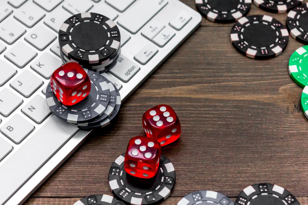 Клуб Вулкан 24 - как зарегистрироваться в казино