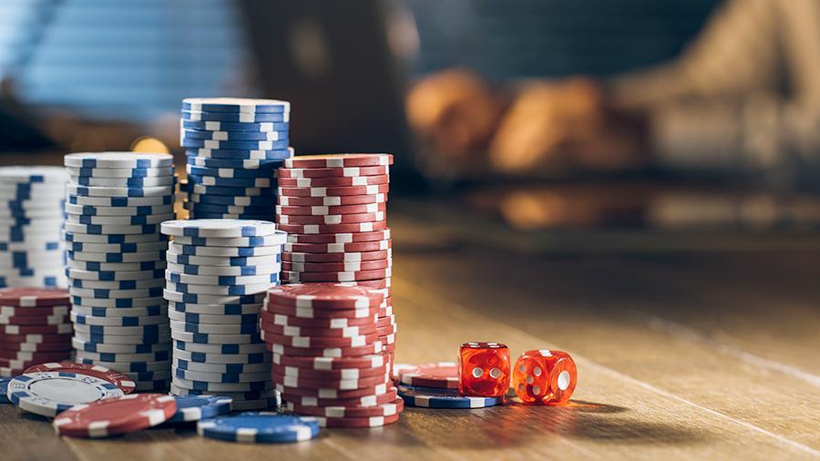 Акции и бонусы от казино Вулкан24
