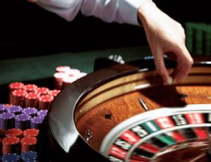 Вулкан Платинум - промокоды и бонусы от казино
