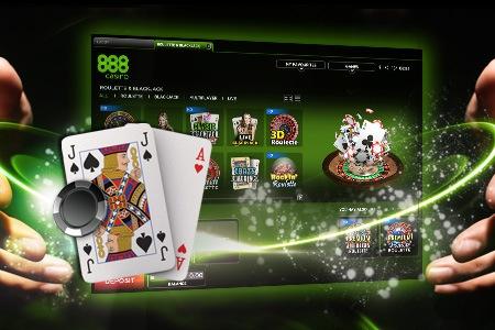Вулкан24 казино - как играть на реальные деньги