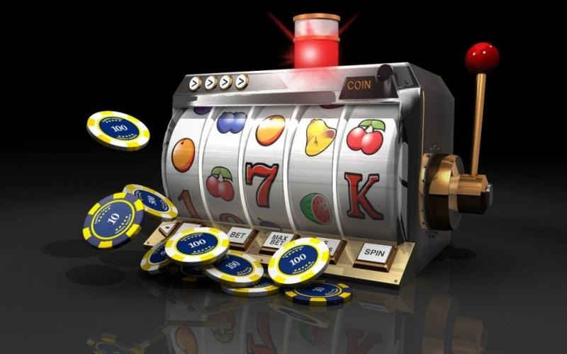 Вулкан 24 — отличное казино