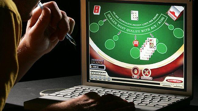 Критерии оценки игрового казино