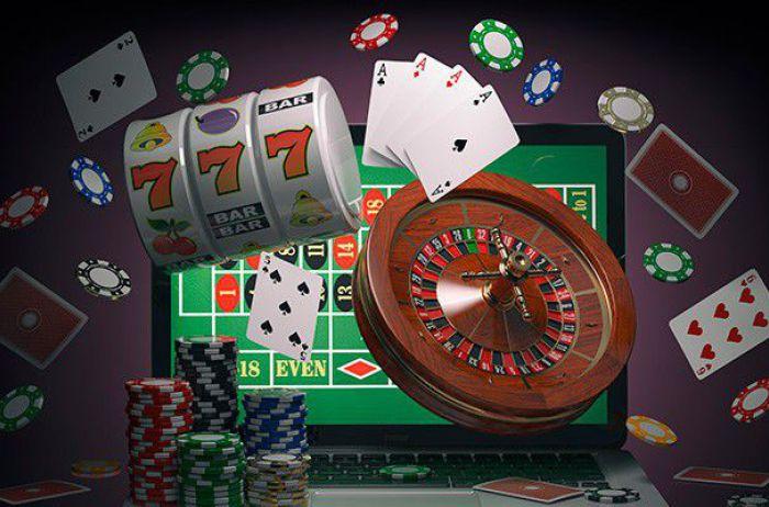 Казино Spinia VS Sol: где лучше играть на деньги и получать бонусы