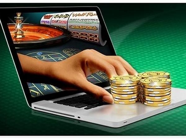Открытие счета в казино - руководство по онлайн-гемблингу - slots-doc.com