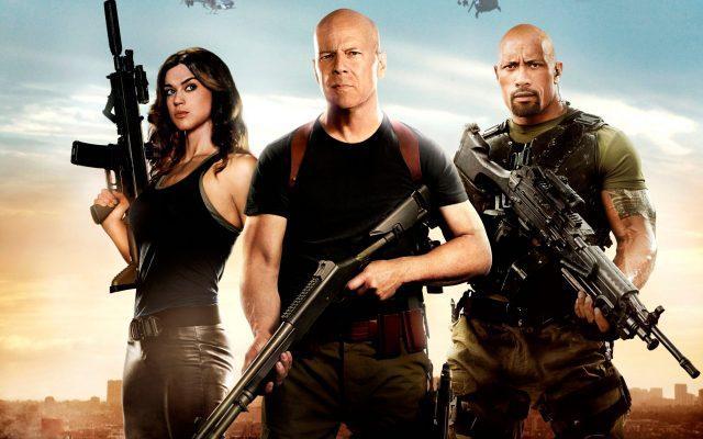 Где можно бесплатно посмотреть фильмы боевики онлайн в хорошем качестве