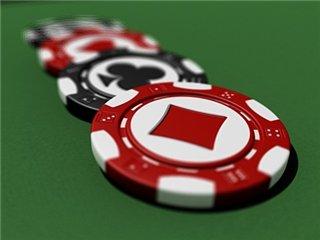 Регистрация в казино Вулкан и вход в личный кабинет