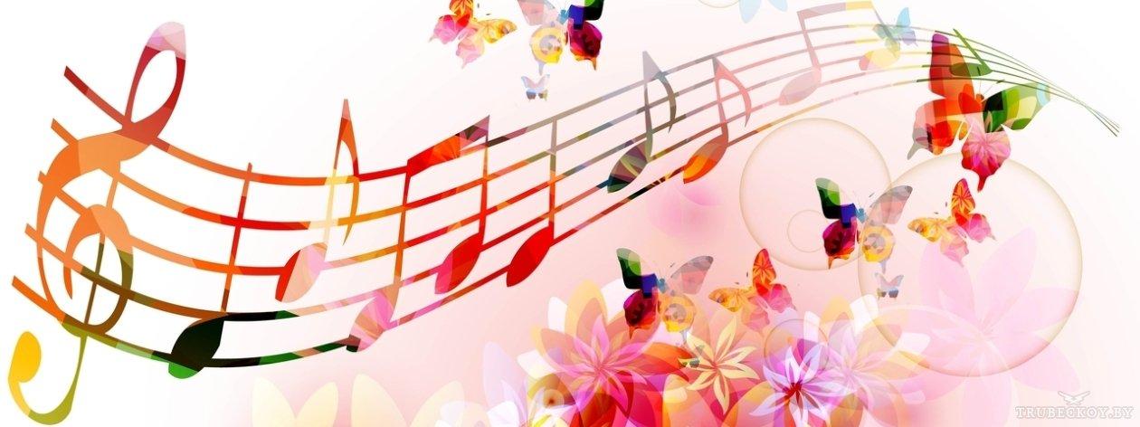А вы уже знаете, где можно послушать и скачать любую музыку совершенно бесплатно