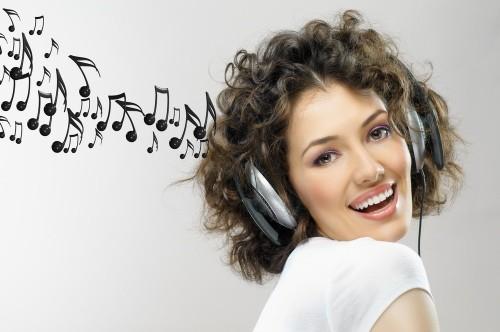 Хорошее FM – радио для хорошего настроения