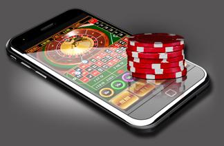 Онлайн азартные аппараты на интернет ресурсе Gaminatorslotsru — самая лучшая игра ever