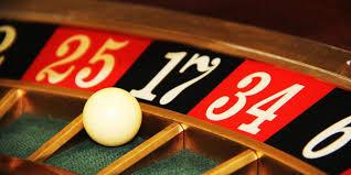 Игровые аппараты на реальные деньги в казино Вулкан