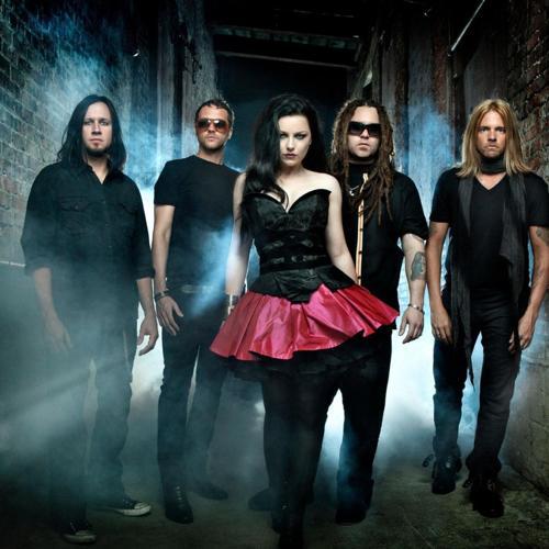 Evanescence планируют выпустить новый альбом в 2020 году.