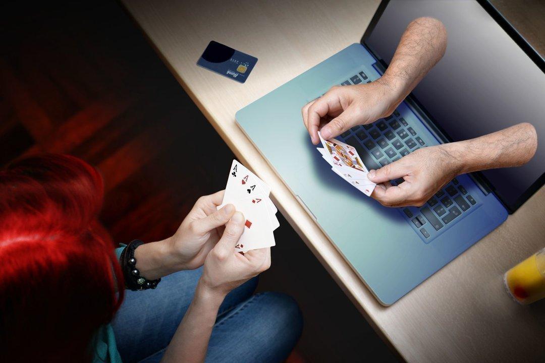 Бесплатные игровые автоматы в онлайн казино без регистрации и смс