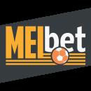 Легальные букмекерские конторы Мелбет
