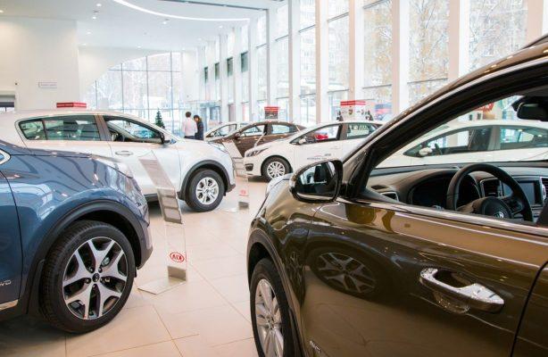 Портал честных отзывов об автосалонах