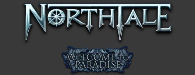 Экс-участники U.D.O. и Twilight Force выпустят дебютный альбом с NorthTale в августе.