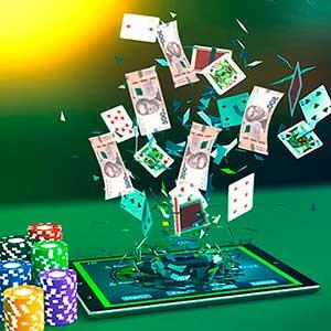 Надежность популярного онлайн казино Адмирал