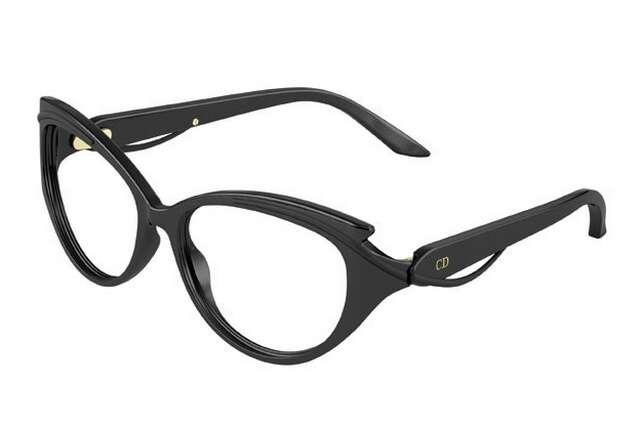 Где купить качественные оптические очки