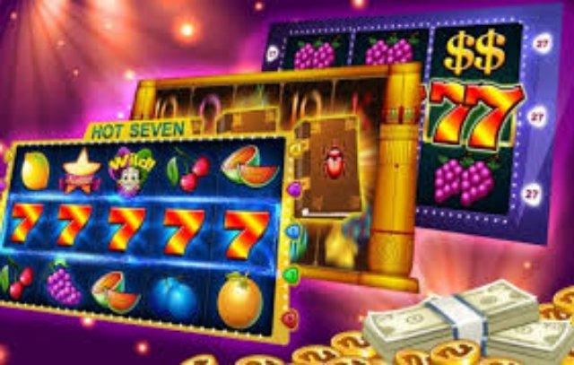 Слот Книга Джунглей – лучшее качество от надежного разработчика в казино Вулкан