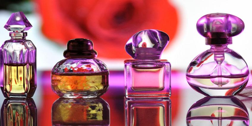 Подходим правильно к подбору парфюмерии