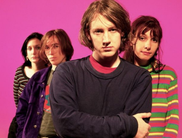 My Bloody Valentine: сразу два!