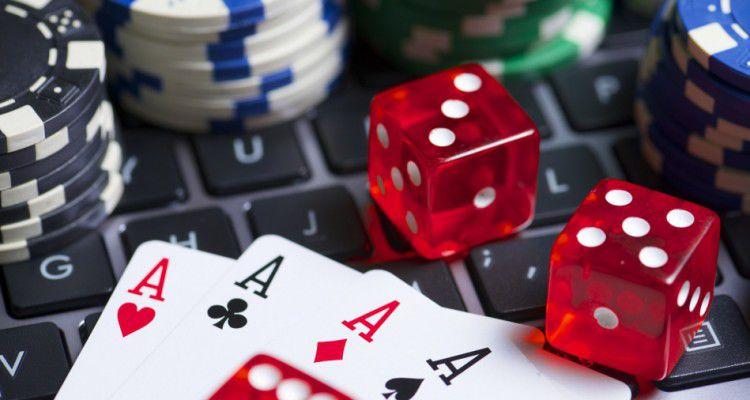 Для чего нужны бонусы в интернет-казино