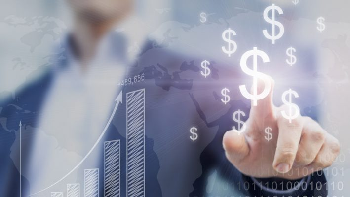 Инвестиции в займы одно из выгодных предложений на сегодня