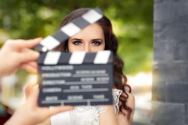 Качественные услуги фото- и видеосъемки в Санкт-Петербурге