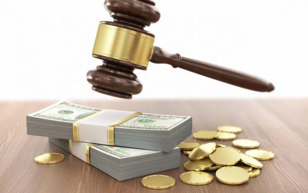 Профессиональная помощь законного взыскания долгов в Москве