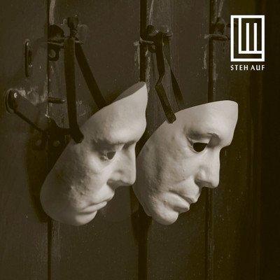 Lindemann выпустил сингл Steh Auf