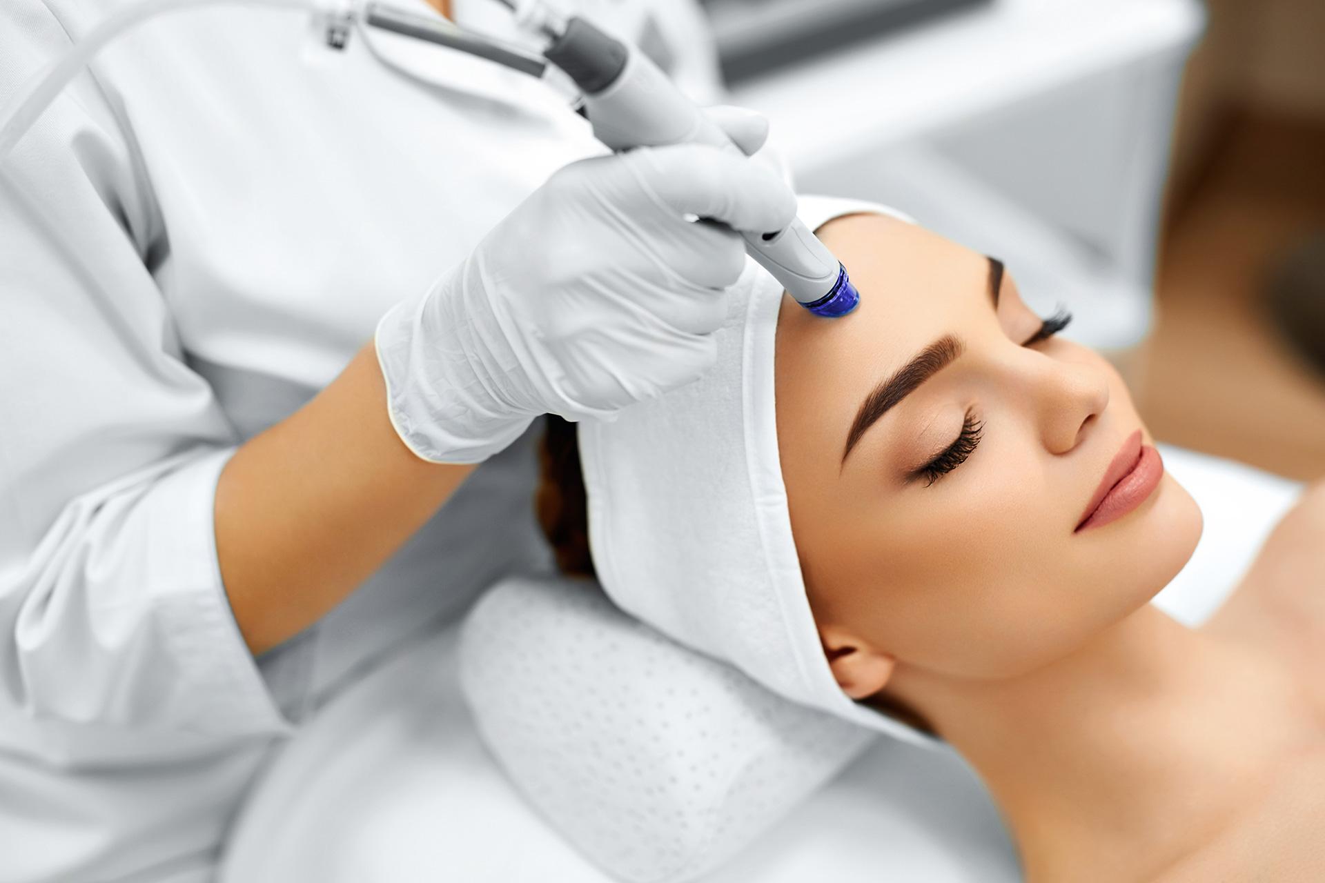 Косметология и медицина для всех