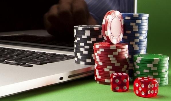 Лучшее онлайн казино для невероятных эмоций