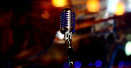 Онлайн-школа вокала – запись на вебинар