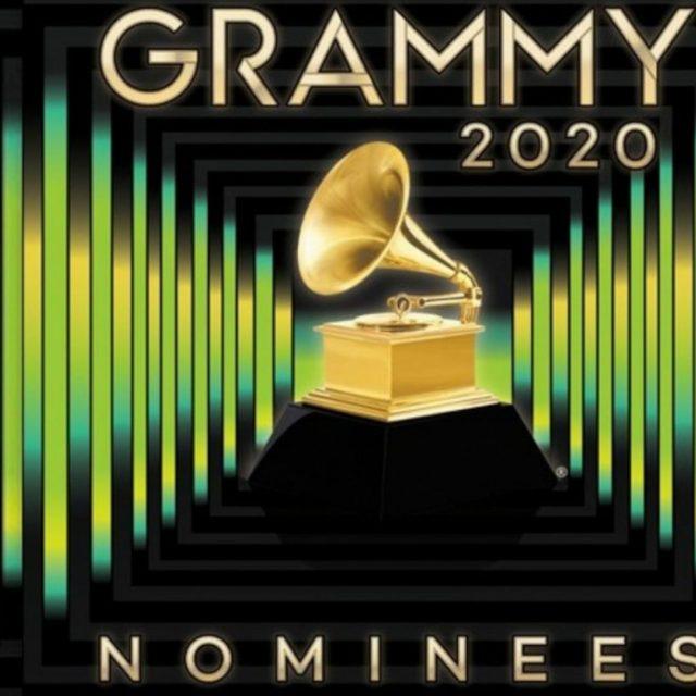 Рок- и метал-номинанты на «Грэмми 2020»