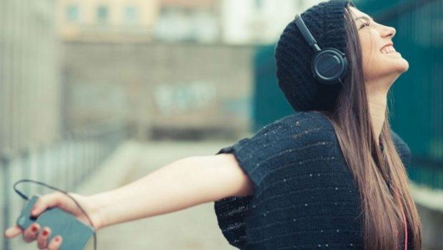 Лучшее радио с любимой музыкой