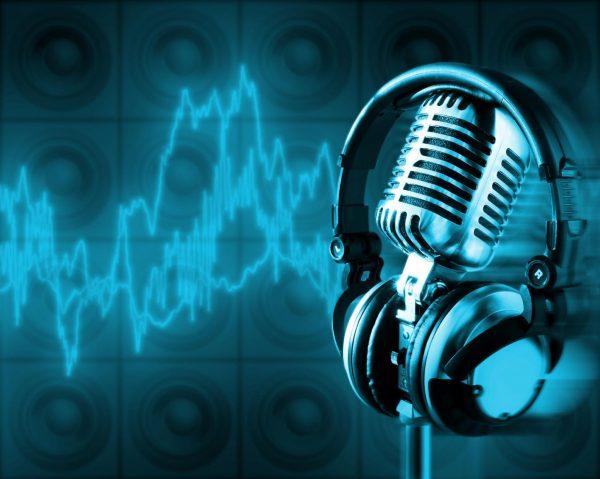 Самые популярные песни скачать бесплатно