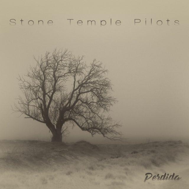 Stone Temple Pilots выпустят новый альбом