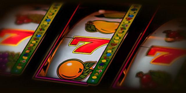 Igri-Kazino - портал, где игровые автоматы за условные кредиты