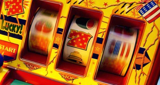 casino lavina
