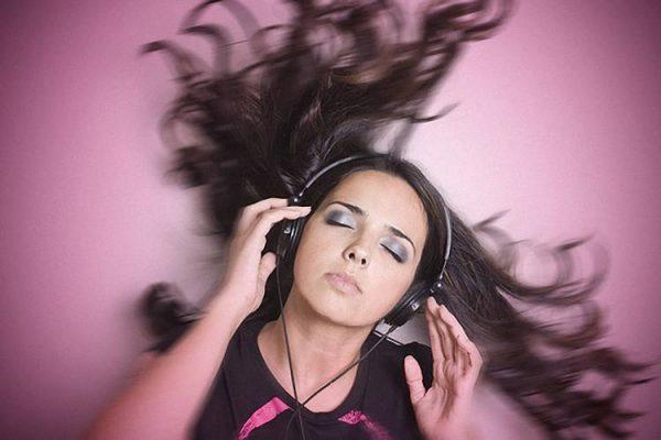 Музыка и песни скачать бесплатно
