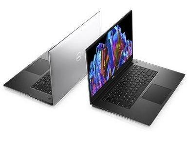 Оригинальные комплектующие для вашей техники Dell