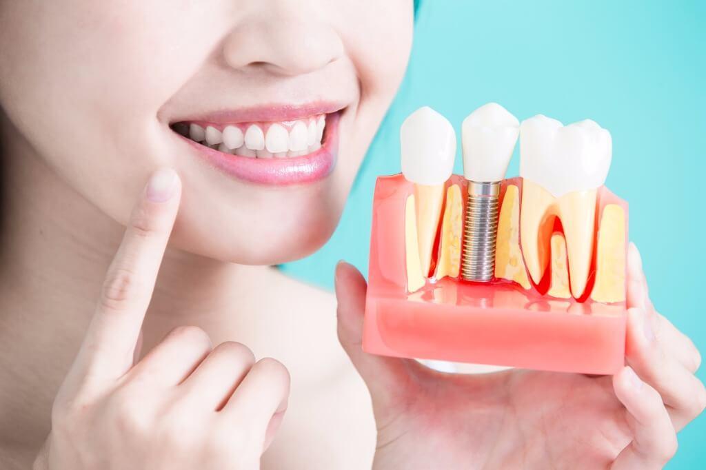 Безопасная стоматология в Москве