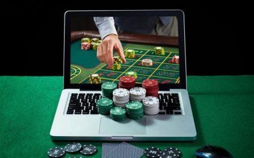 Играть бесплатно в онлайн игровые автоматы Гаминатор на сайте play.xn----7sbbjcmqfi4amnqkui5n.com/