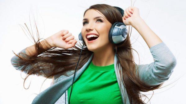 Популярная музыка 2020 года на сайте Mp3Woober.ru