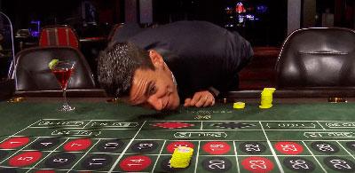 Онлайн  казино Вавада - прекрасное решение для вашего развлечения