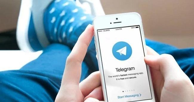 Подписчики для Telegram каналов и групп на выгодных условиях