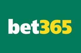 Зеркало в БК Bet 365