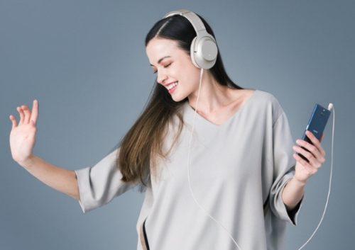 Бесплатная загрузка музыки без регистрации