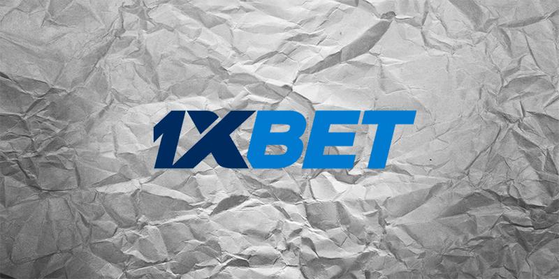 Как зарегистрироваться на сайте 1xБет в Казахстане