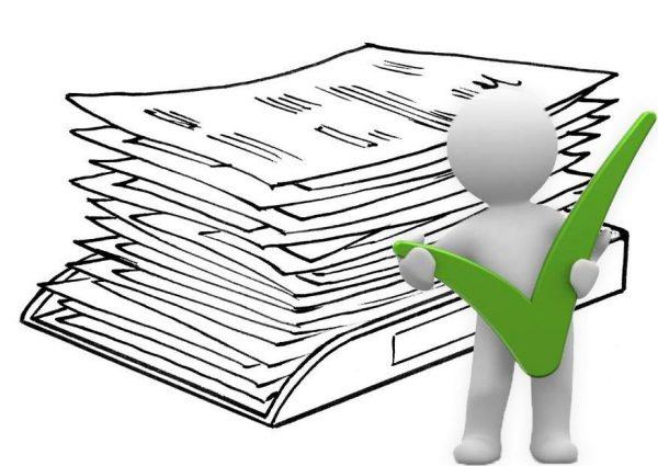 Бесплатная проверка диплома на антиплагиат онлайн от сервиса Antiplagius