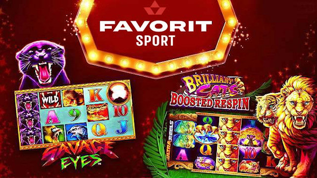 Игровые автоматы в онлайн казино, их характеристики и особенности выбора